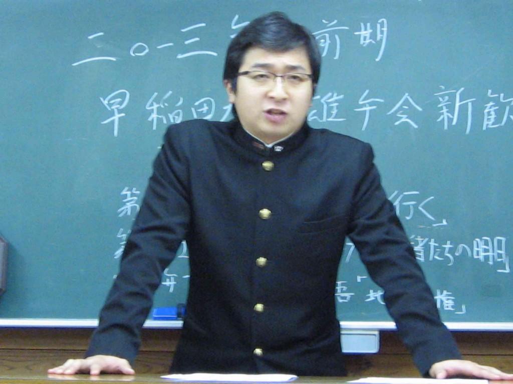 pic_2013spring_shinkan_gasyuku_1