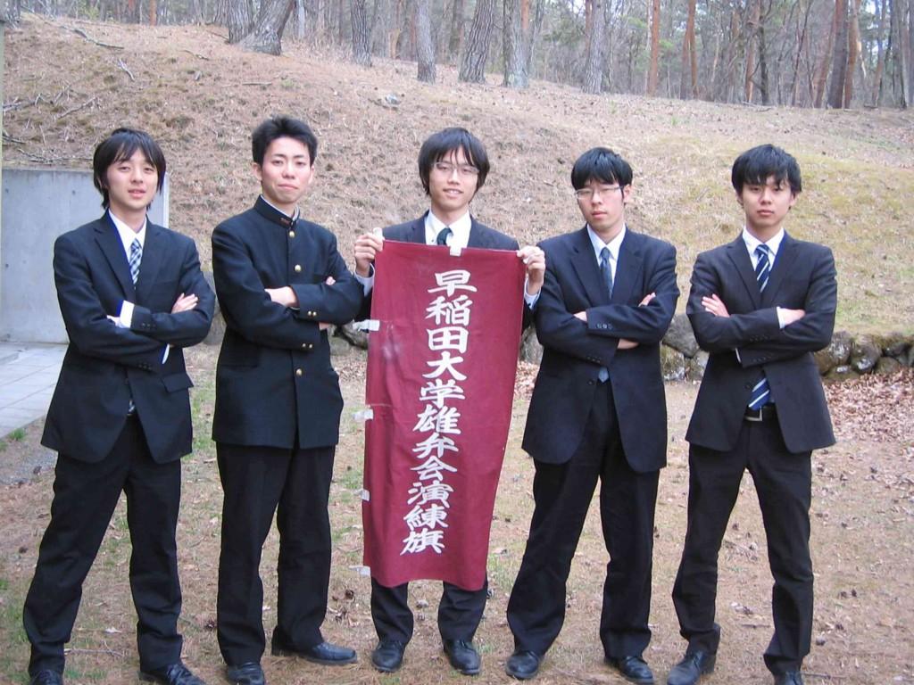 pic_2013spring_shinkan_gasyuku_10
