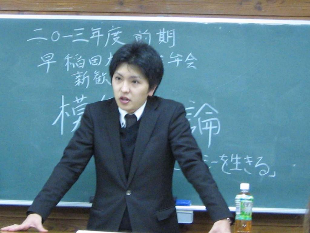 pic_2013spring_shinkan_gasyuku_3