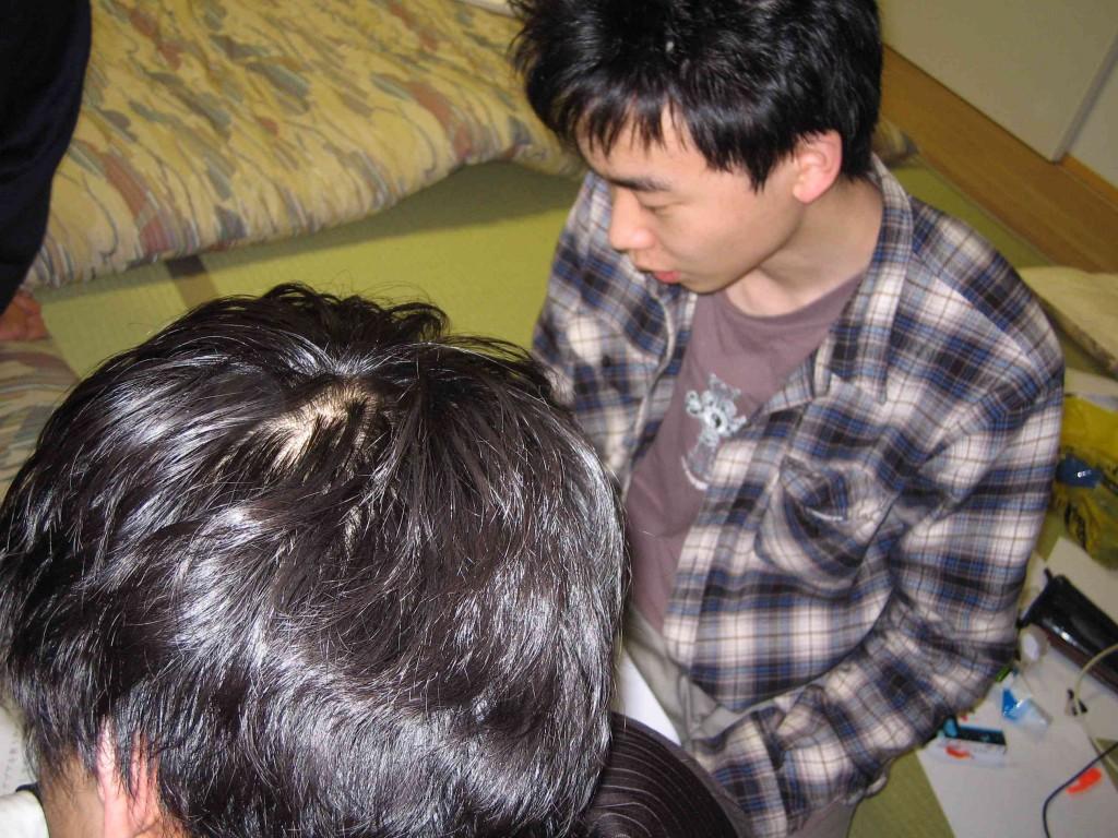 pic_2013spring_shinkan_gasyuku_6