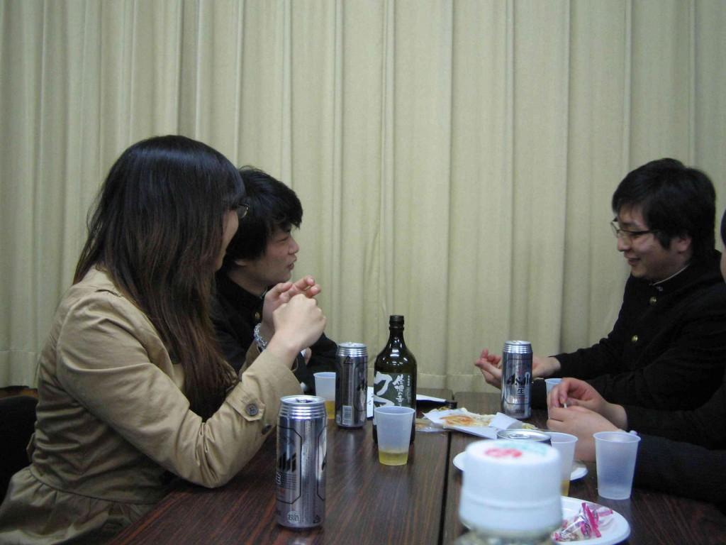 pic_2013spring_shinkan_gasyuku_7