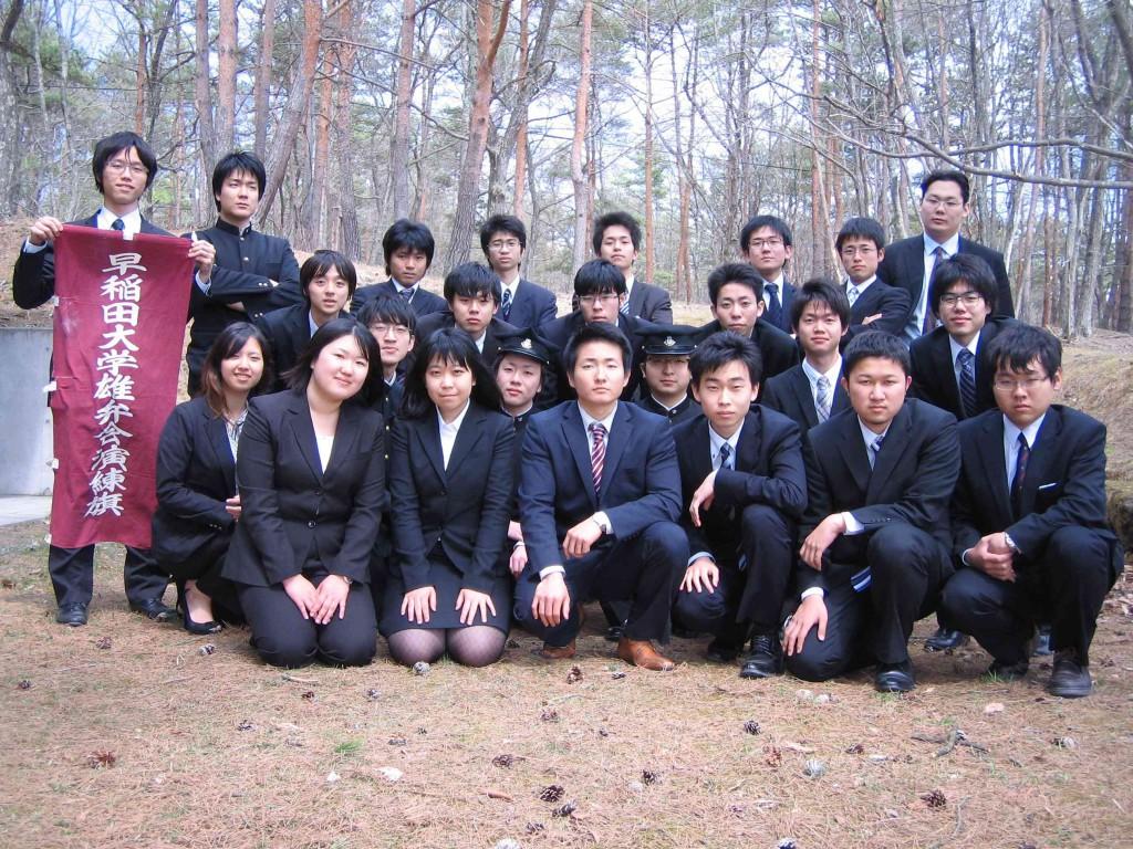 pic_2013spring_shinkan_gasyuku_8
