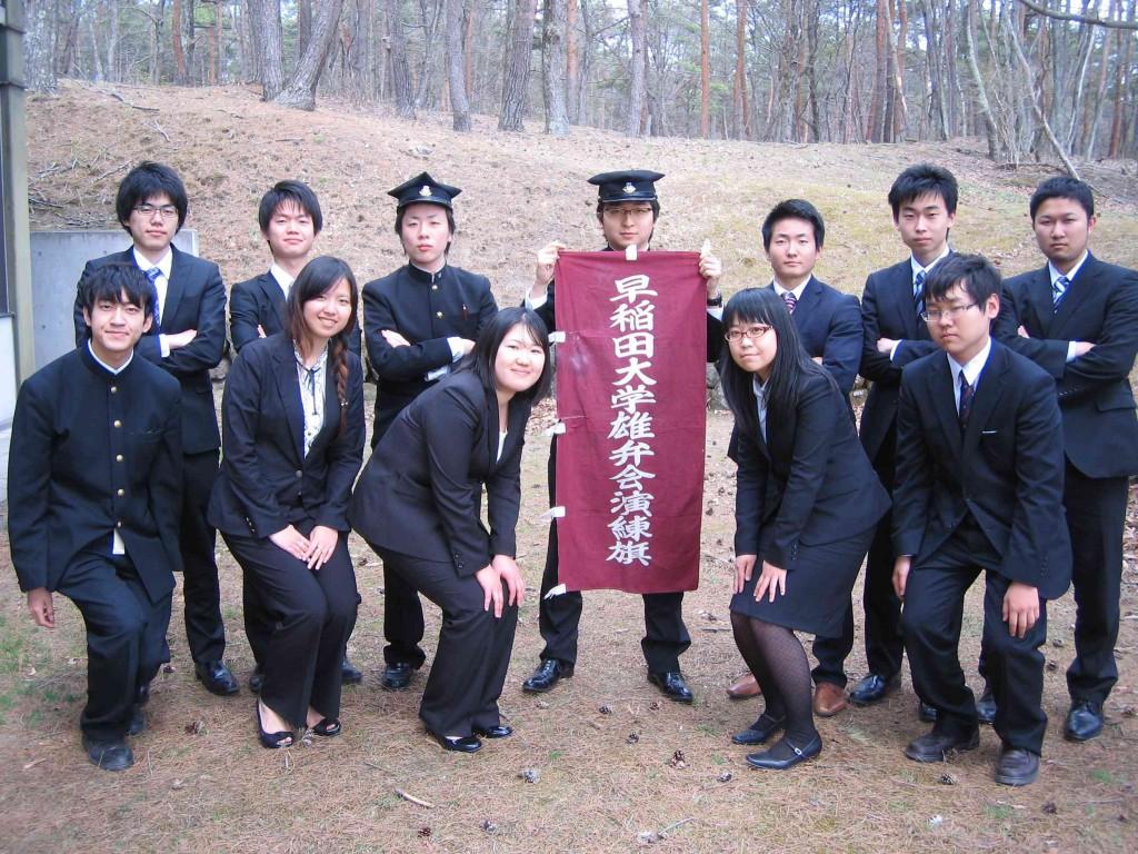 pic_2013spring_shinkan_gasyuku_9