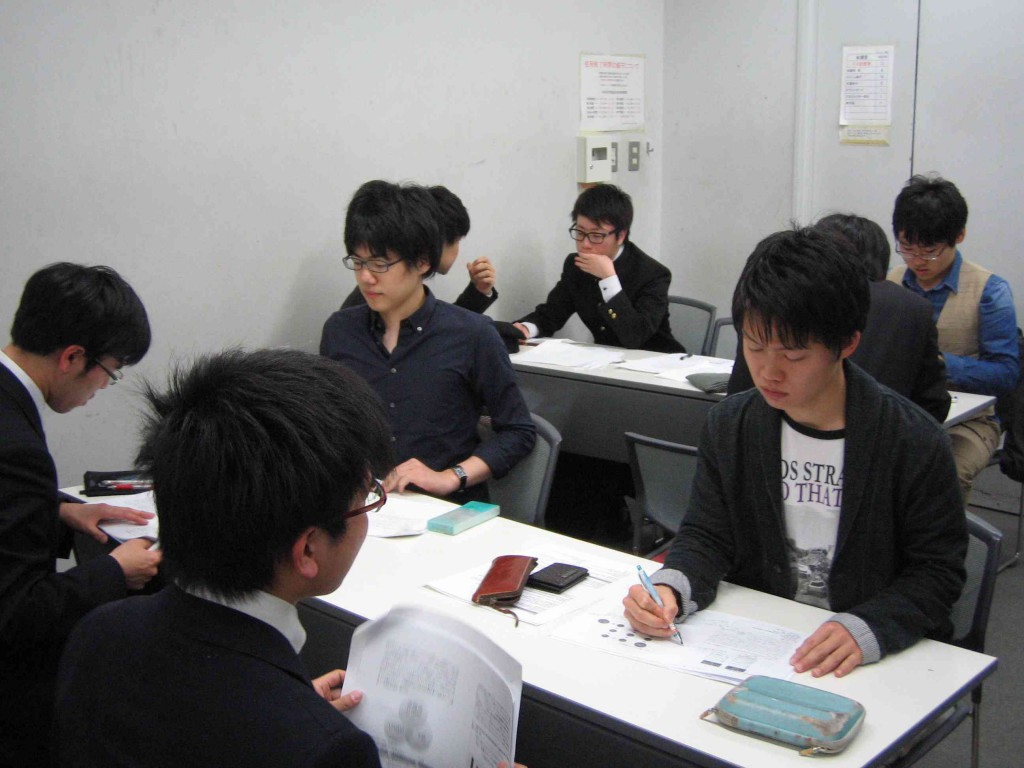 pic_2013spring_shinkan_toujitu2_3