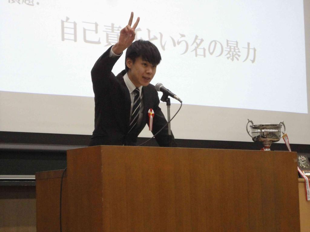 pic_2013autumn_fukuzawa_1