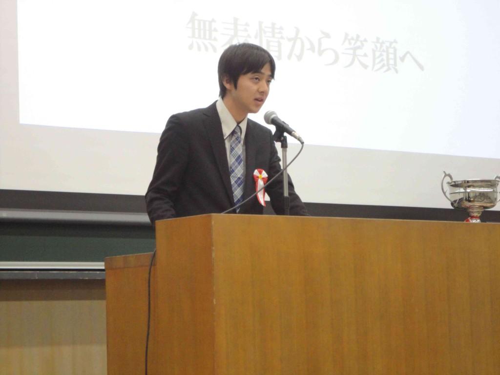pic_2013autumn_fukuzawa_2