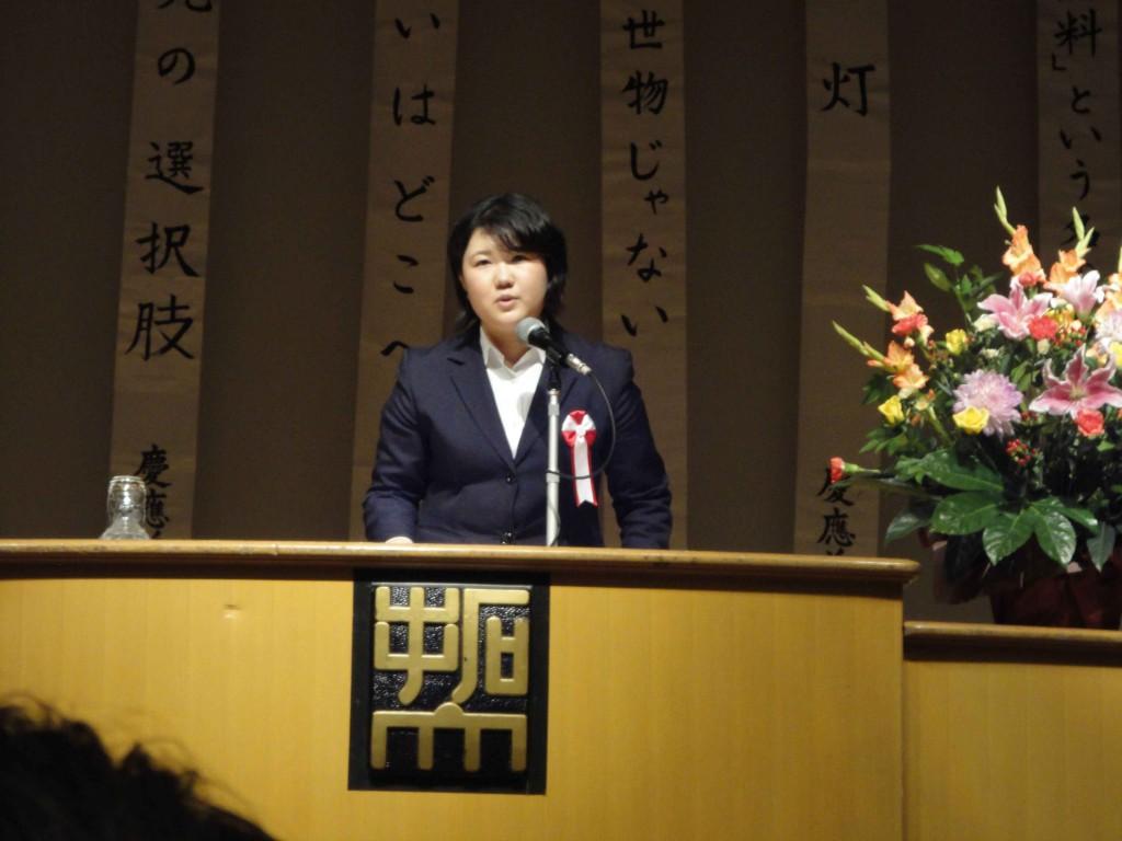 pic_2013autumn_takudai_2
