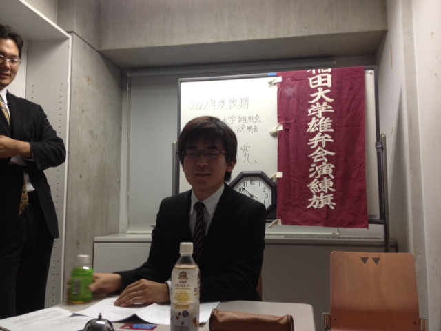 pic_2012autumn_setumeikai_1