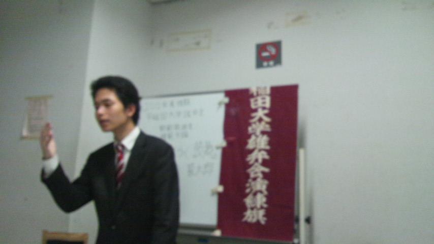 pic_2012autumn_setumeikai_2