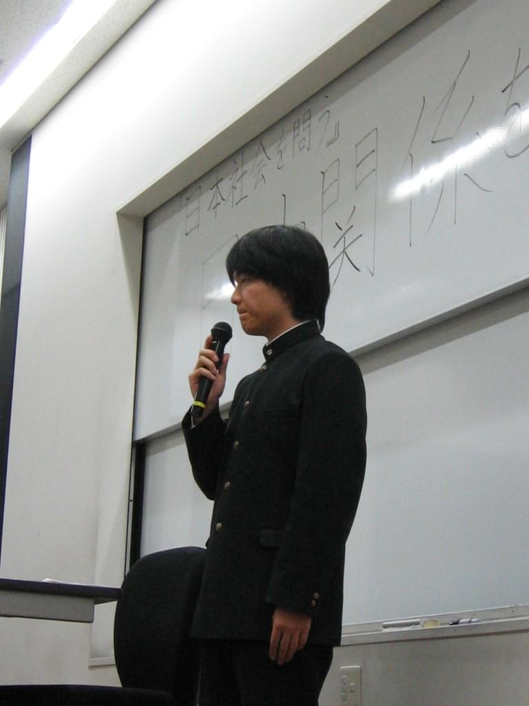 pic_2012autumn_yamatake_1