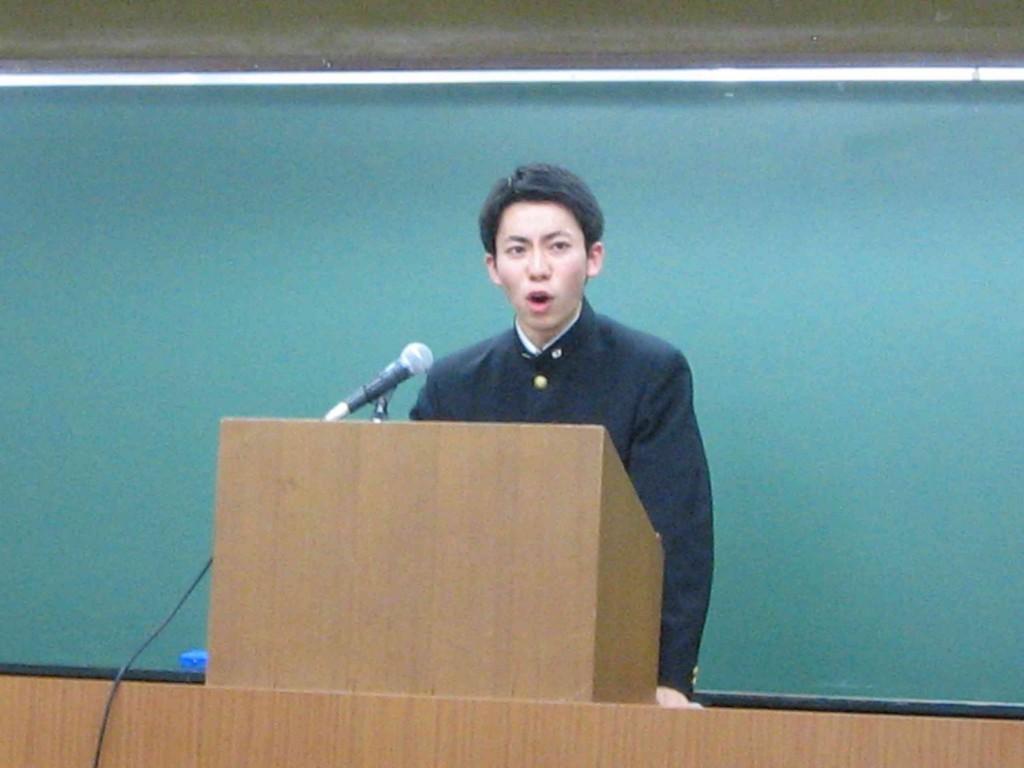 pic_2013spring_gogatusai_2