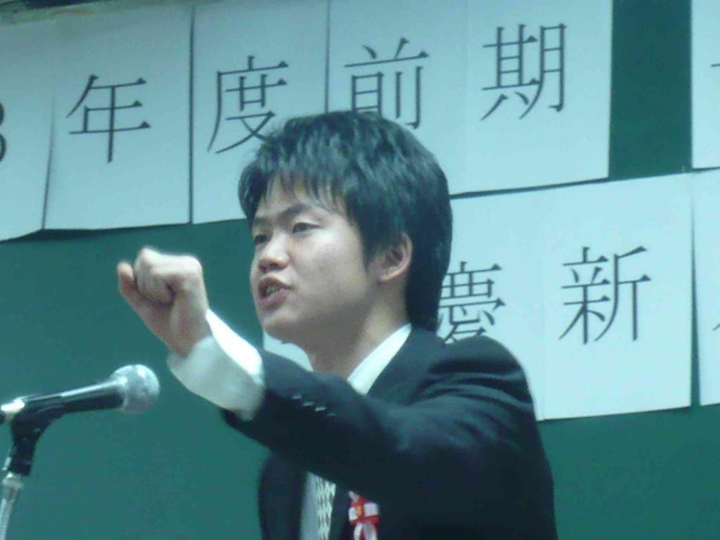 pic_2013spring_soukei_honsen_5