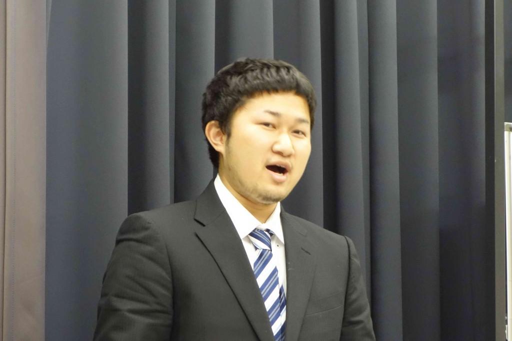 pic_2013spring_soukei_yosen_1 (1)