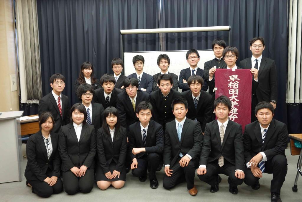 pic_2013spring_soukei_yosen_4