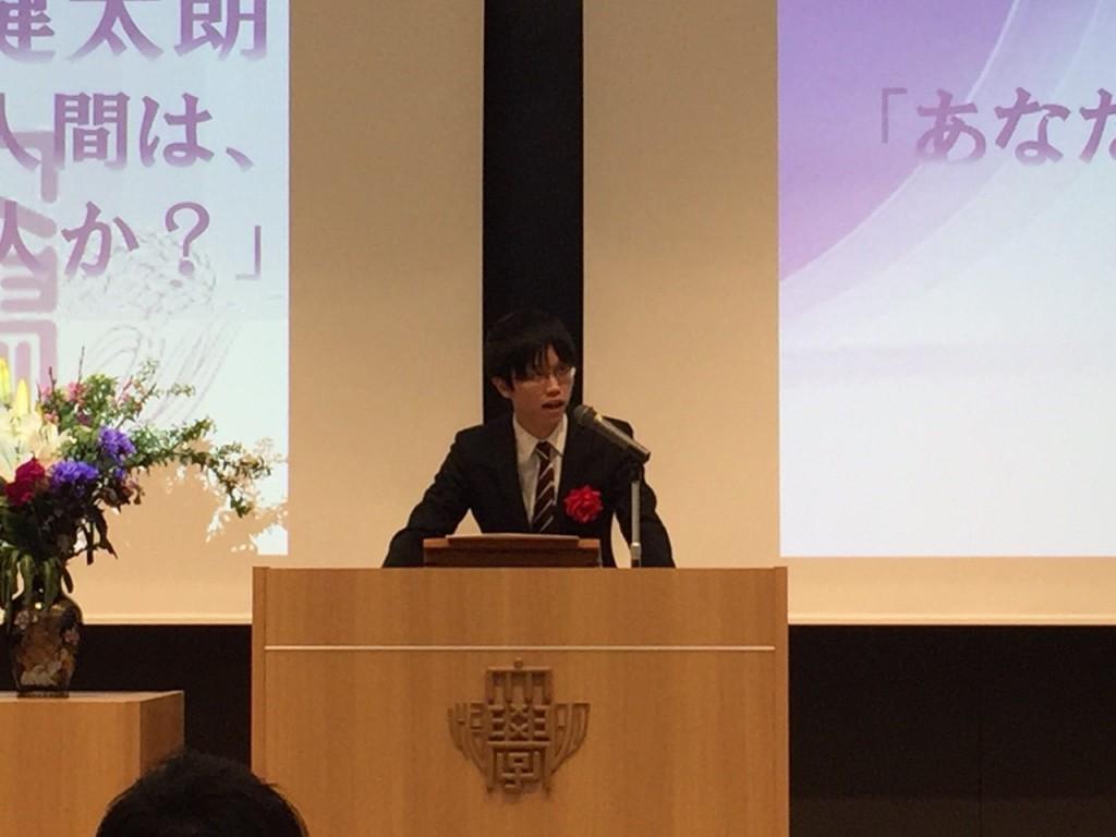 2016.2.27 紫紺杯 井守さん_7529